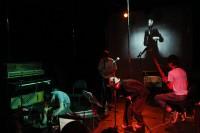 Студия Неосознанной Музыки