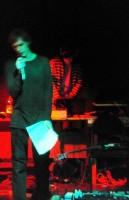 Synth State, Макс Евстропов и студия танцев Буто