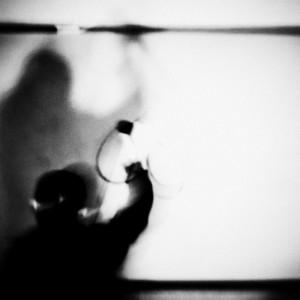 untitled-8