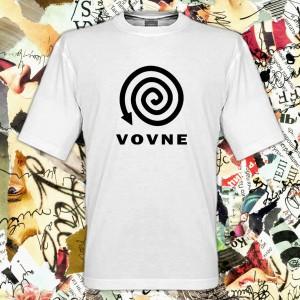 vovne_white